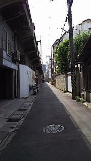 20160507天五中崎(その3)