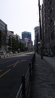 20160507天五中崎(その6)