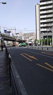 20160507天五中崎(その7)