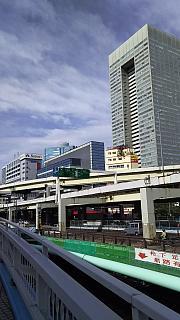 20160511通勤路(その3)