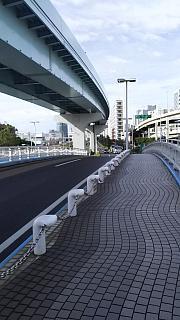 20160511通勤路(その4)