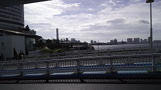 20160511通勤路(その6)