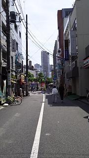 20160515新丸子
