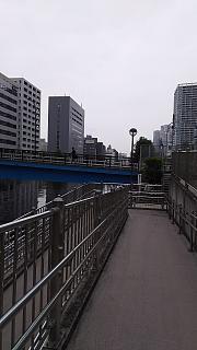 20160516通勤路(その1)