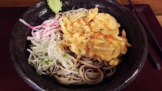 20160519嵯峨谷(その1)