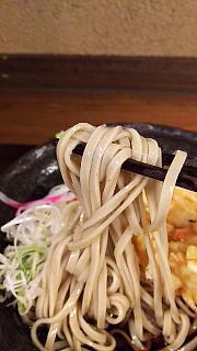20160519嵯峨谷(その2)