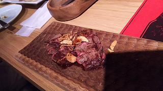 20160519肉バル酒場(その5)