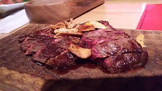 20160519肉バル酒場(その6)