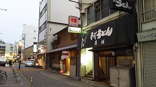 20160528吉甲(その2)