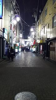 20160528夜の高松(その1)