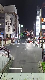 20160528夜の高松(その3)