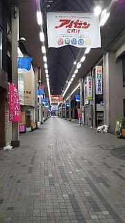 20160528夜の高松(その6)