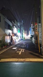 20160528夜の高松(その9)