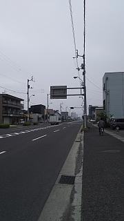 20160529野田池(その1)