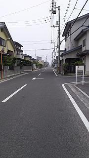 20160529野田池(その8)