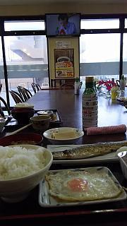 20160529半田屋(その2)