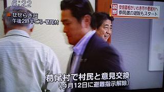 20160603安部首相(その1)