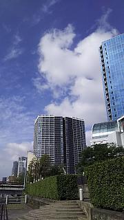 20160610通勤路(その4)