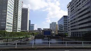 20160610通勤路(その6)