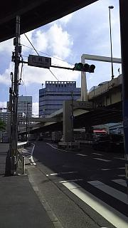 20160610通勤路(その7)