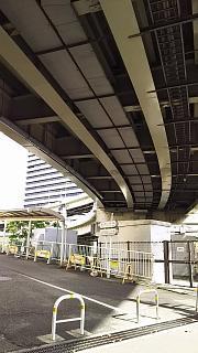 20160610通勤路(その8)