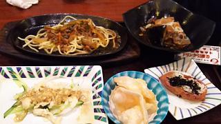 20160610居酒屋(その2)