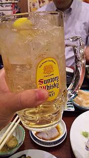 20160610居酒屋(その4)