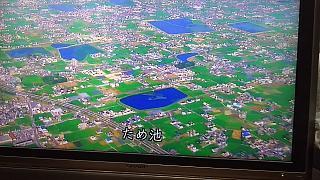 20160613ゆる抜き(その1)