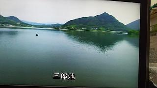 20160613ゆる抜き(その3)