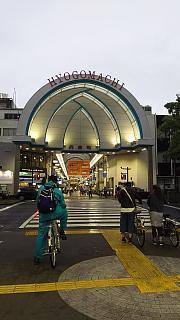 20160616成田→高松(その4)
