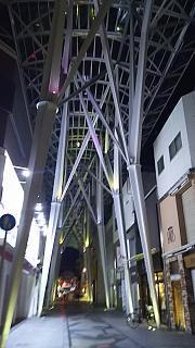 20160616夜の高松(その2)