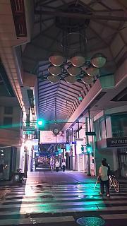 20160616夜の高松(その3)