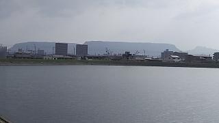 20160617野田池(その4)