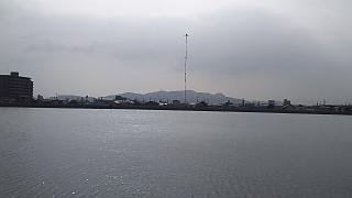 20160617野田池(その5)