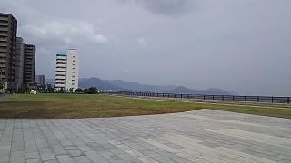 20160617サンポート高松(その7)