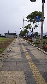 20160617サンポート高松(その8)
