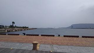 20160617サンポート高松(その11)