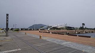 20160617サンポート高松(その12)
