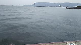20160617サンポート高松(その13)