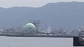 20160617サンポート高松(その15)