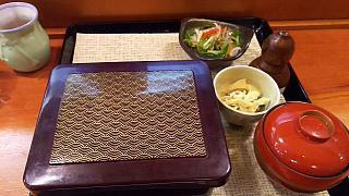 20160617吉甲(その6)