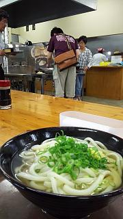 20160618上原屋本店(その2)