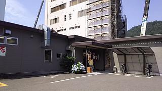 20160618上原屋本店(その5)