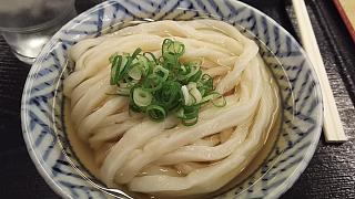20160618宮武うどん(その5)