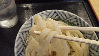 20160618宮武うどん(その9)