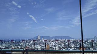 20160618花樹海(その1)