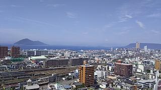 20160618花樹海(その7)