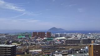20160618花樹海(その8)