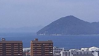 20160618花樹海(その9)