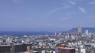 20160618花樹海(その12)